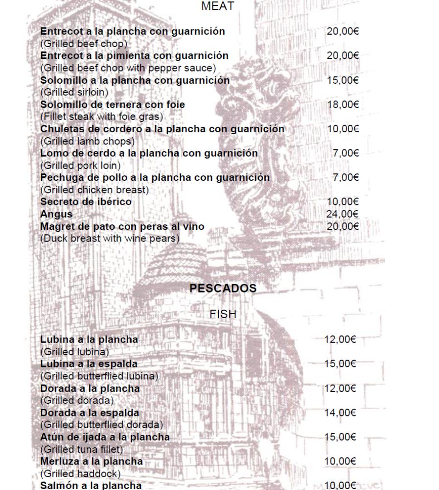 Carnes y Pescados.pdf - Adobe Reader 10_06_2020 21_28_20
