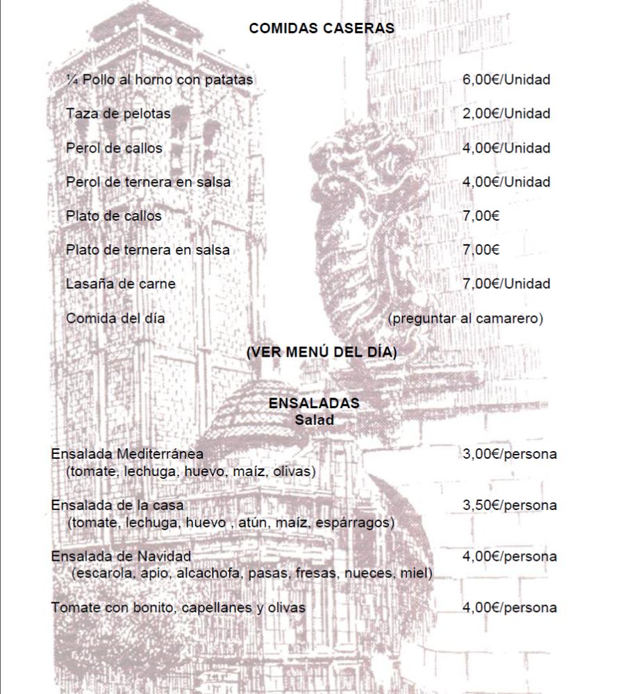 Comidas caseras y Ensaladas.pdf - Adobe Reader 10_06_2020 21_27_25