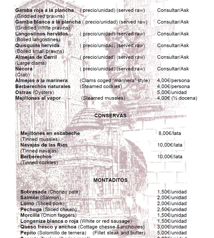 Mariscos.pdf - Adobe Reader 10_06_2020 21_26_35