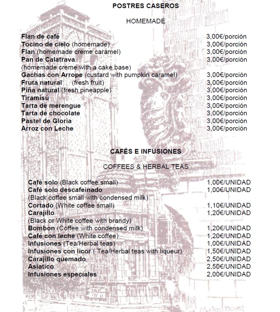 Postres, Cafes e Infusiones.pdf - Adobe Reader 10_06_2020 21_25_44
