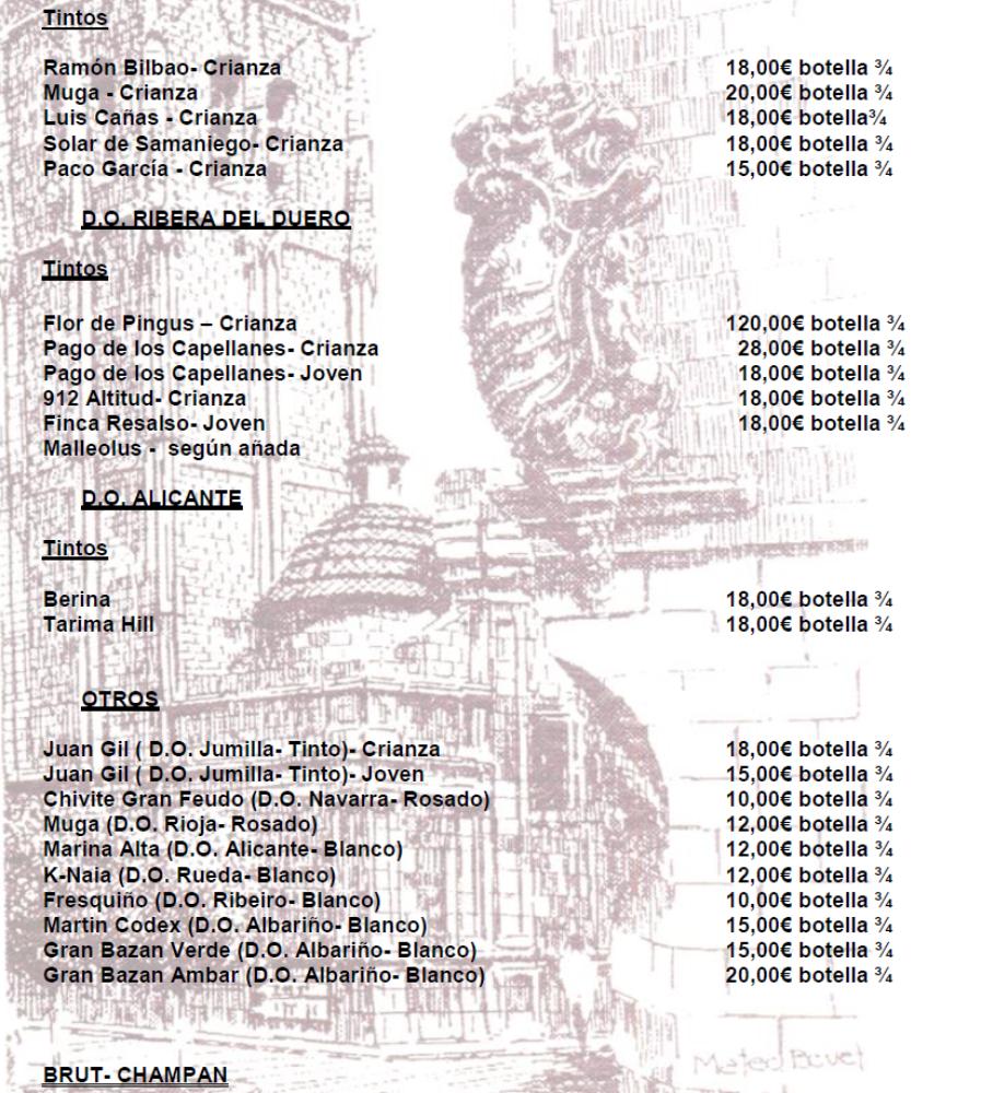 Vinos.pdf - Adobe Reader 10_06_2020 21_23_59